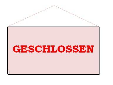 Schwarz » Schuh Clipart Weiß Portal 3 xBdoCrWe